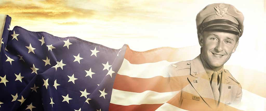 miller-flag.jpg